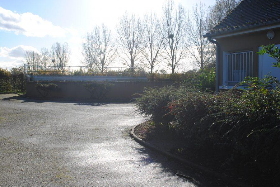 Dossier réglementaire – Loi sur l'eau – Saint-Omer en Chaussée (Saint-Omer en Chaussée)